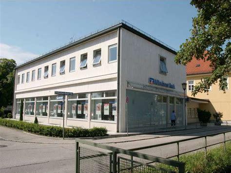 münchner bank geldautomaten m 252 nchner bank filiale perlach in m 252 nchen das 214 rtliche