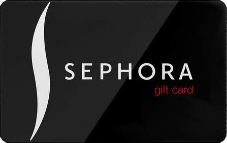 Do Fandango Gift Cards Expire - teenfreeway free 5 sephora gift card