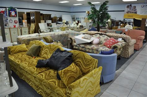 thrift store couches vna thrift stores vna home health and hospice vero