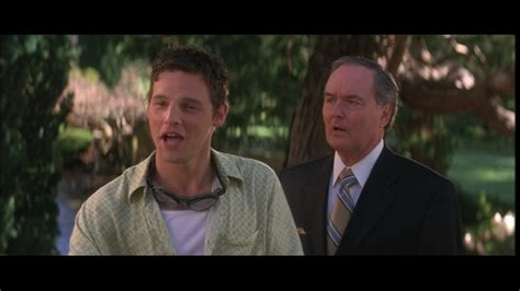 Massimo The Wedding Planner – Photos of Justin Chambers