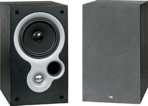 kef coda 70 bookshelf speakers review test price