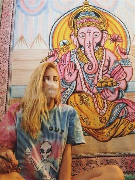hippie mandala tapestry wall hanging indian mandala