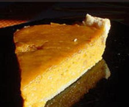 cocina macrobiotica recetas pastel de zapallo receta macrobi 243 tica comida sana