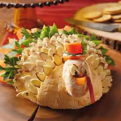 turkey cheese recipe hallmark ideas inspiration