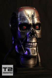 Creambath Masker Bq Yp terminator statues store helsinki finland
