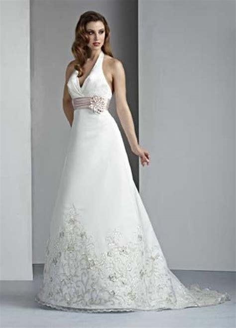 imagenes de vestidos de novia regionales boda 10 madrid alquiler y venta de chaqu 233 s trajes de