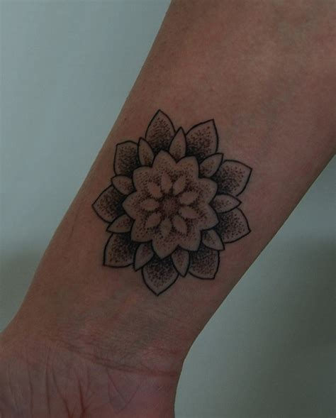 mandala wrist tattoo 81 fantastic mandala wrist tattoos design