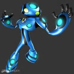 ben 10 ultimate alien rbt ben 10 ultimate alien photo 21352275 fanpop