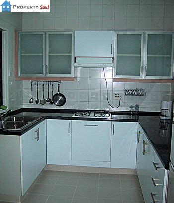 Low Priced Kitchen Cabinets pdf plans designs kitchen cabinets in singapore download
