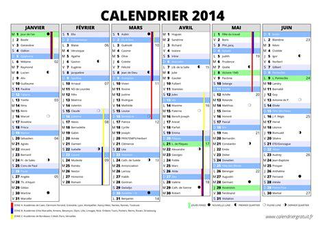 V De V Calendrier 2014 Calendrier 2014