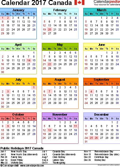 free calendar templates 2014 canada search results for two week calendars calendar 2015