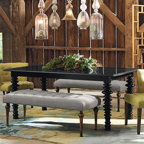 deko für kerzenhalter garten dekor landhaus