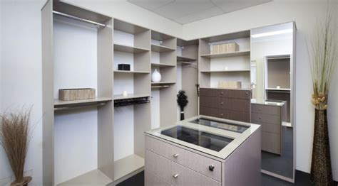 The Wardrobe Perth by How To Get The Best Wardrobe Solution In Perth