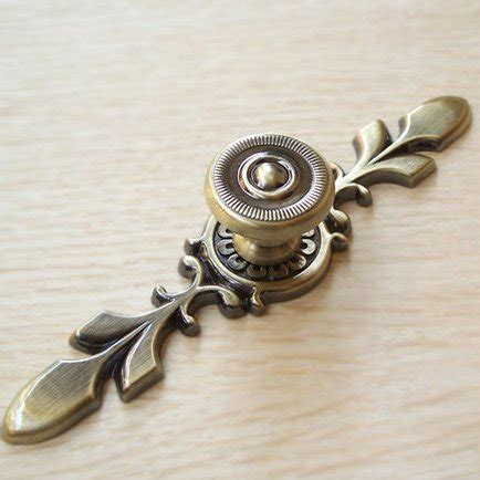 Buy Knobs And Pulls by Image Result For Http Www Simplyknobsandpulls