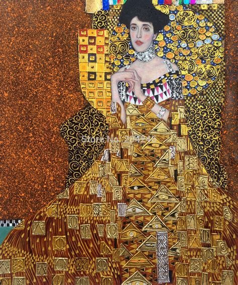 kommode gustav klimt gustav klimt portrait promotion shop for promotional