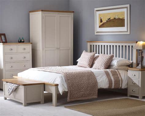 grey bedroom furniture izfurniture