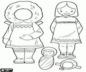 dress coloring pages games dress up games coloring pages printable games 3