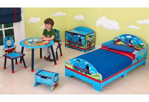 thomas and friends bedding top 10 gifts for little boys motherhood defined
