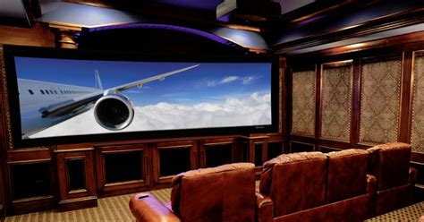 home theater design kerala home theater kerala home theater systems review design