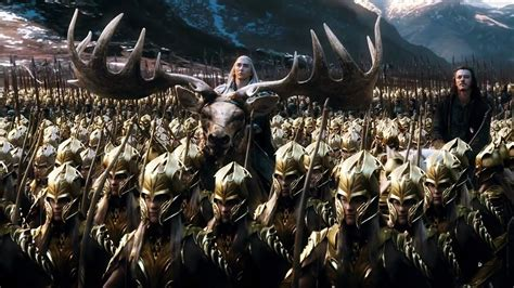 1470623617 the hobbit the battle of the hobbit the battle of the five armies 2014