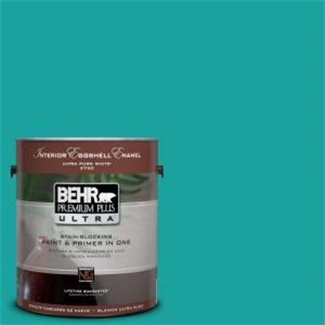 behr paint color from recent commercial the home depot community