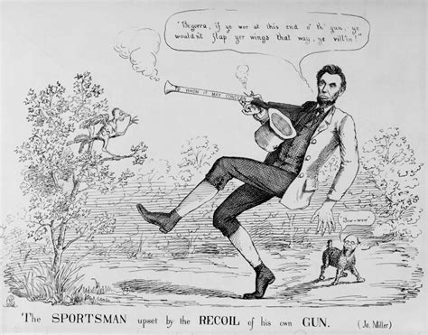 evresourcesite nast civil war political analysis adultcartoon co