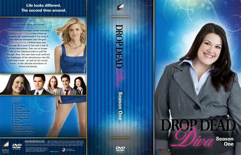 drop dead season 6 free drop dead season 1 tv dvd custom covers drop dead