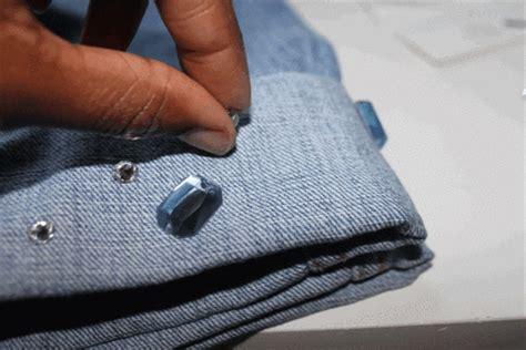 como decorar un jeans en casa ideas para decorar nuestros jeans manualidades