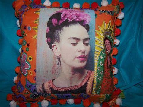 frida kahlo bathtub 1000 images about all things frida on pinterest