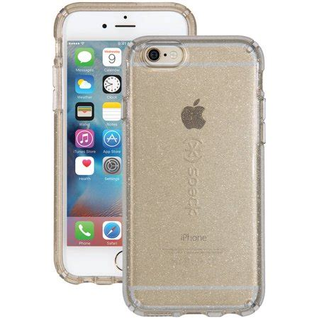 speck 73684 iphone 6 6s candyshell walmart