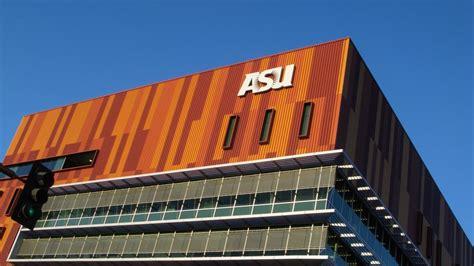 design management asu asu cronkite school teams up with google news lab to