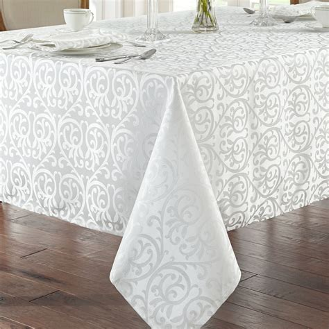 Waterford Table Linens by Anya Table Linens By Waterford Linens
