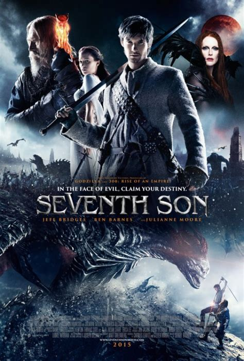 film fantasy del 2015 seventh son dvd release date redbox netflix itunes amazon