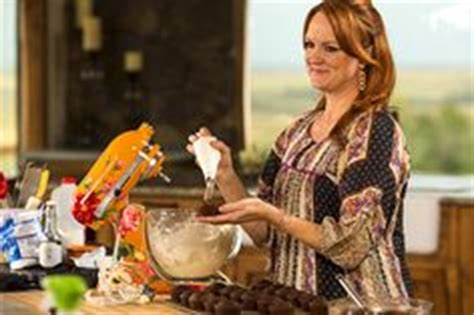 The Pioneer Woman Magazine Giveaway - ree drummond family pioneer woman featured country woman country woman magazine