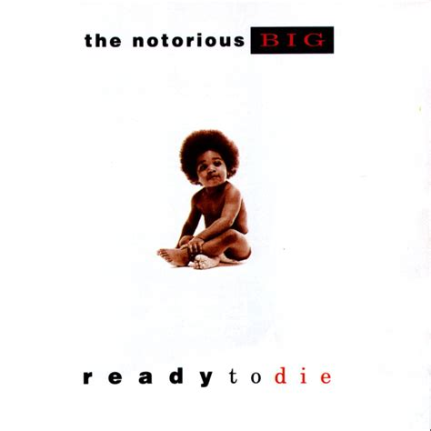 notorious big best album 14 years later our lives without christopher wallace