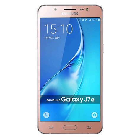 Tulang Samsung J7 2016 Gold samsung galaxy j7 2016 dual sim sm j7108 unlocked 16gb