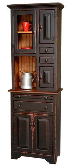 pattern old fashioned hutch primitive wooden patterns free primitive wood furniture