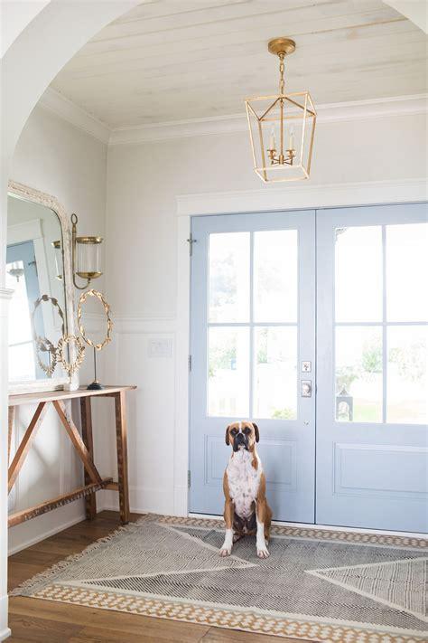 favourite rugs indoor  outdoor entryway rug