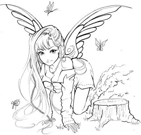 imagenes para dibujar a lapiz adas anime love para dibujar imagui
