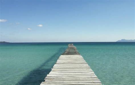 normativa imposta di soggiorno locazioni turistiche normativa e legislazione