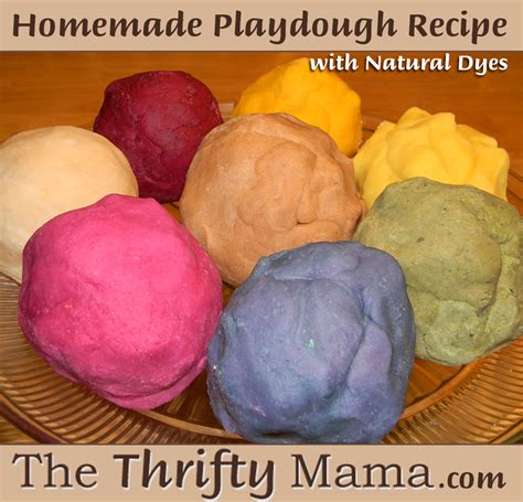 Handmade Shoo Recipes - handmade shoo recipes shoo a simple and recipe mosquito