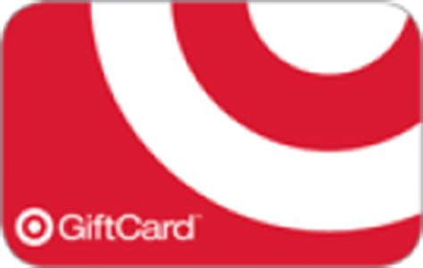 Discounted Target Gift Card - gift card granny 337 878 discount gift cards up to 50 off