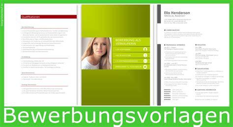Bewerbung Anschreiben Muster Einleitungssatz Bewerbung Design Mit Anschreiben Lebenslauf Deckblatt