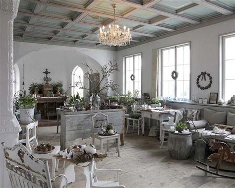 Shabby Living Room Ideas by 37 Shabby Chic Living Room Designs Decoholic