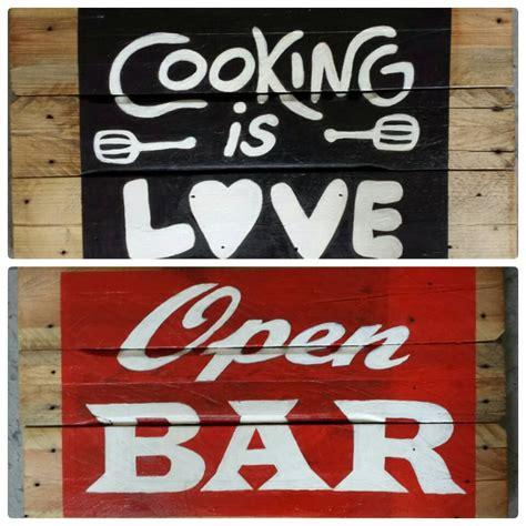 ideas para decorar terrazas vintage carteles vintage para decorar terrazas cocinas quinchos