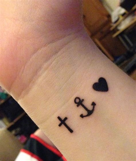 love cross tattoo all ideas pictures culture inspiration