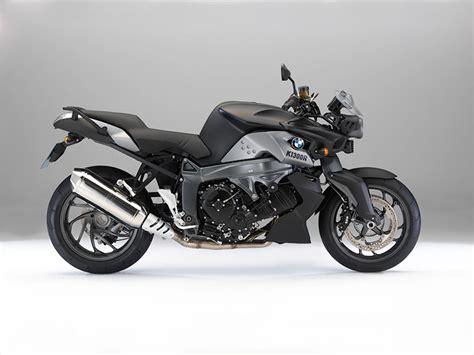 motorrad schwarz matt foto bmw k 1300 s schwarz seidengl 228 nzend granitgrau