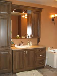 salle de bain classique d 233 co sphair