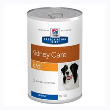 kd food prescription diet k d canine food pet drugs