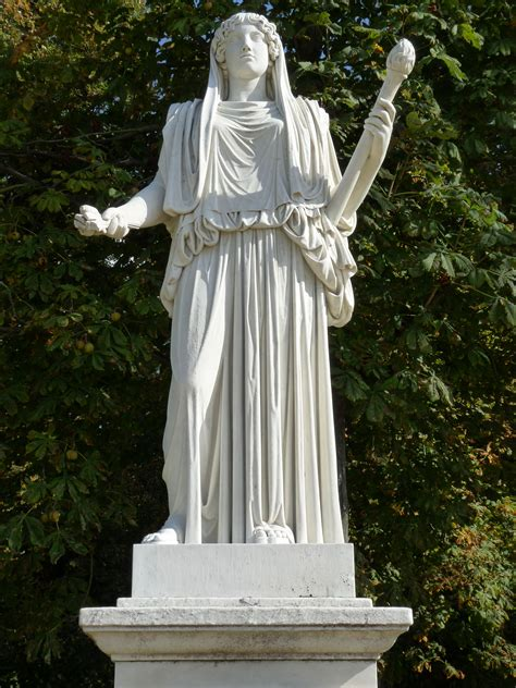 harvest of demeter goddess symbol harvest of demeter goddess symbol